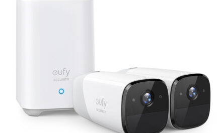 eufy-security-eufycam-2-pro-2k-review:-a-solid-boost-in-video-quality-(but-nothing-else)-in-this-best-buy-exclusive