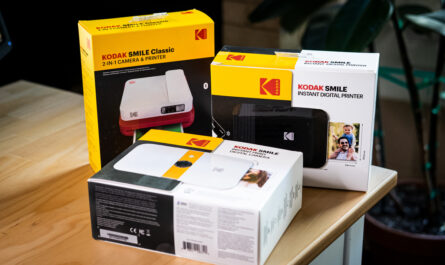 giveaway:-win-a-kodak-smile-camera-or-printer