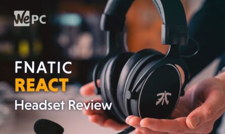 fnatic-react-gaming-headset-review