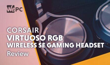 corsair-virtuoso-rgb-wireless-se-gaming-headset-review