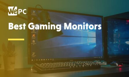 the-best-gaming-monitors-of-2020-(budget,-144hz,-4k,-g-sync-and-freesync)
