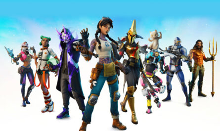 how-to-get-fortnite-chapter-2-season-4-on-your-android-phone-even-if-it's-not-in-the-play-store