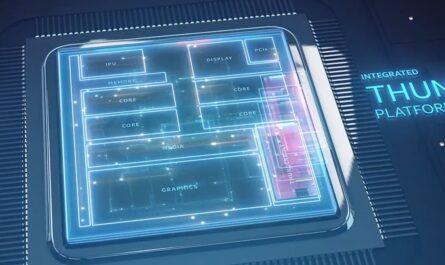 intel-11th-gen-tiger-lake-vs.-amd-ryzen-4000:-which-chip-will-win?