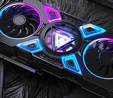 a-closer-look-at-intel's-xe-hpg-gpu-for-gamers-with-ray-tracing,-vrs-and-image-sharpening