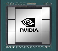 nvidia-geforce-rtx-3090-ampere-gddr6x-memory-configuration-confirmed-by-micron