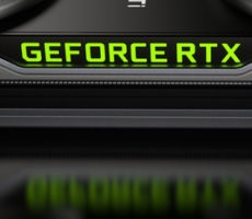 more-geforce-rtx-3090-ampere-details-allegedly-leaked-including-memory-config-and-clock-speeds