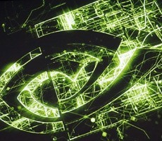 nvidia's-acquisition-of-softbank's-arm-could-close-before-summer's-end