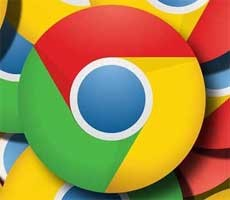 google-chrome-86-browser-adds-new-feature-to-help-users-spot-spoofed-urls