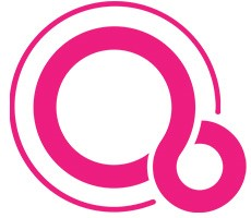 Google's Upcoming Fuchsia OS Just Took A Step Closer To Completion