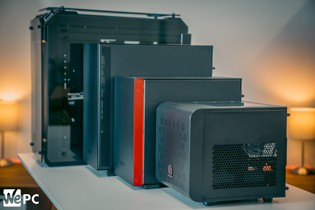 best-pc-case-for-airflow-in-2020
