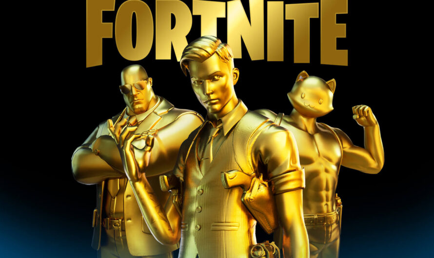 Fortnite pulled from the Play Store as Epic accuses Google of blocking Android deals