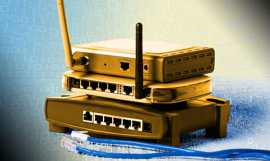 How to speed up your home Internet and Wi-Fi on the cheap