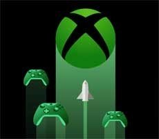 microsoft-reportedly-adding-multi-device-logins-for-xbox-live-and-project-xcloud