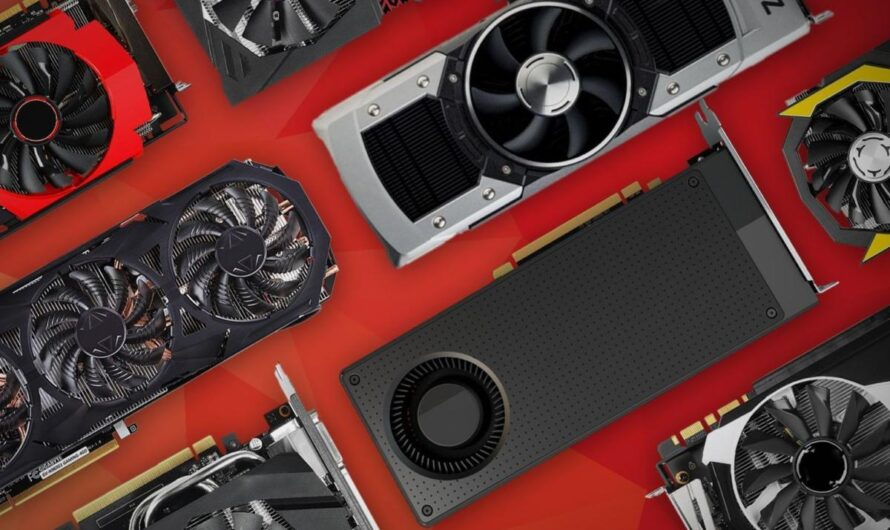The best graphics cards for PC gaming: Nvidia and Intel tease new GPUs