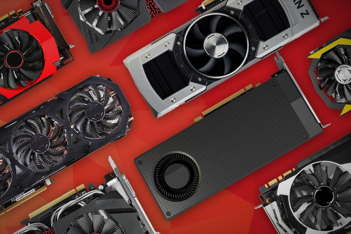 the-best-graphics-cards-for-pc-gaming:-nvidia-and-intel-tease-new-gpus