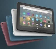 amazon-discounts-ipad-mini-5,-echo-speakers,-and-fire-hd-tablets-for-back-to-school:-covid-19-edition