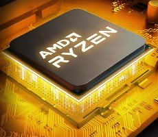 AMD Launches A520 Budget Chipset For Zen 2 And Future Zen 3 Ryzen CPUs