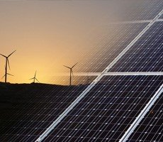 researchers-developing-'anti-solar-panel'-that-generates-power-during-darkness-of-night