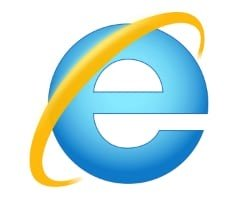 Microsoft Announces Phaseout Plan For Internet Explorer 11 And Legacy Edge Browsers