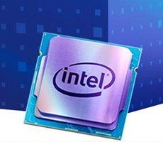 intel-core-i9-10850k-comet-lake-s-10-core,-5.2ghz-cpus-now-in-stock-amid-i9-10900k-shortages