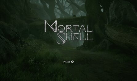 mortal-shell-game-review