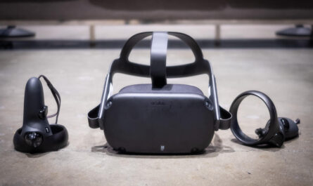 oculus-vr-headsets-will-soon-require-a-facebook-account