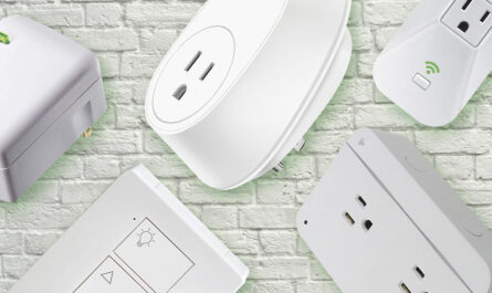 best-smart-plugs:-these-gadgets-will-turn-any-electrical-outlet-into-a-smart-socket