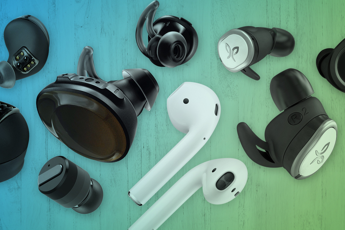 best-wireless-earbuds:-free-yourself-from-the-tyranny-of-cords