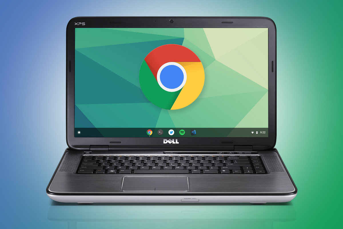 how-to-turn-an-old-laptop-into-a-chromebook