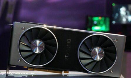 graphics-sales-surge,-with-amd-and-nvidia-benefiting-at-intel's-loss