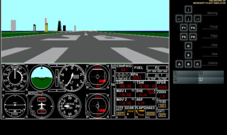 can't-run-microsoft-flight-simulator-2020?-play-the-1982-version-in-your-browser