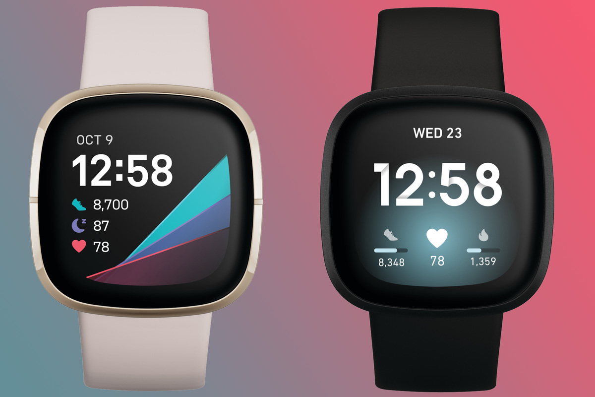 fitbit-sense-vs-versa-3:-small-differences-make-a-huge-difference
