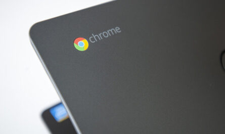 77-chromebooks-you-shouldn't-buy:-why-google's-expiration-dates-matter