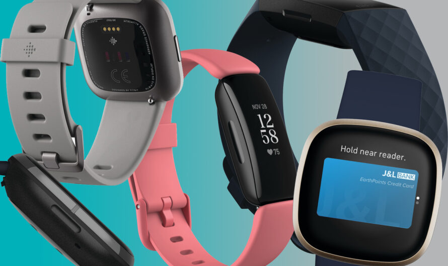 Fitbit Sense, Versa 3, Charge 4, and Inspire 2: What buy right now, wait for, and avoid