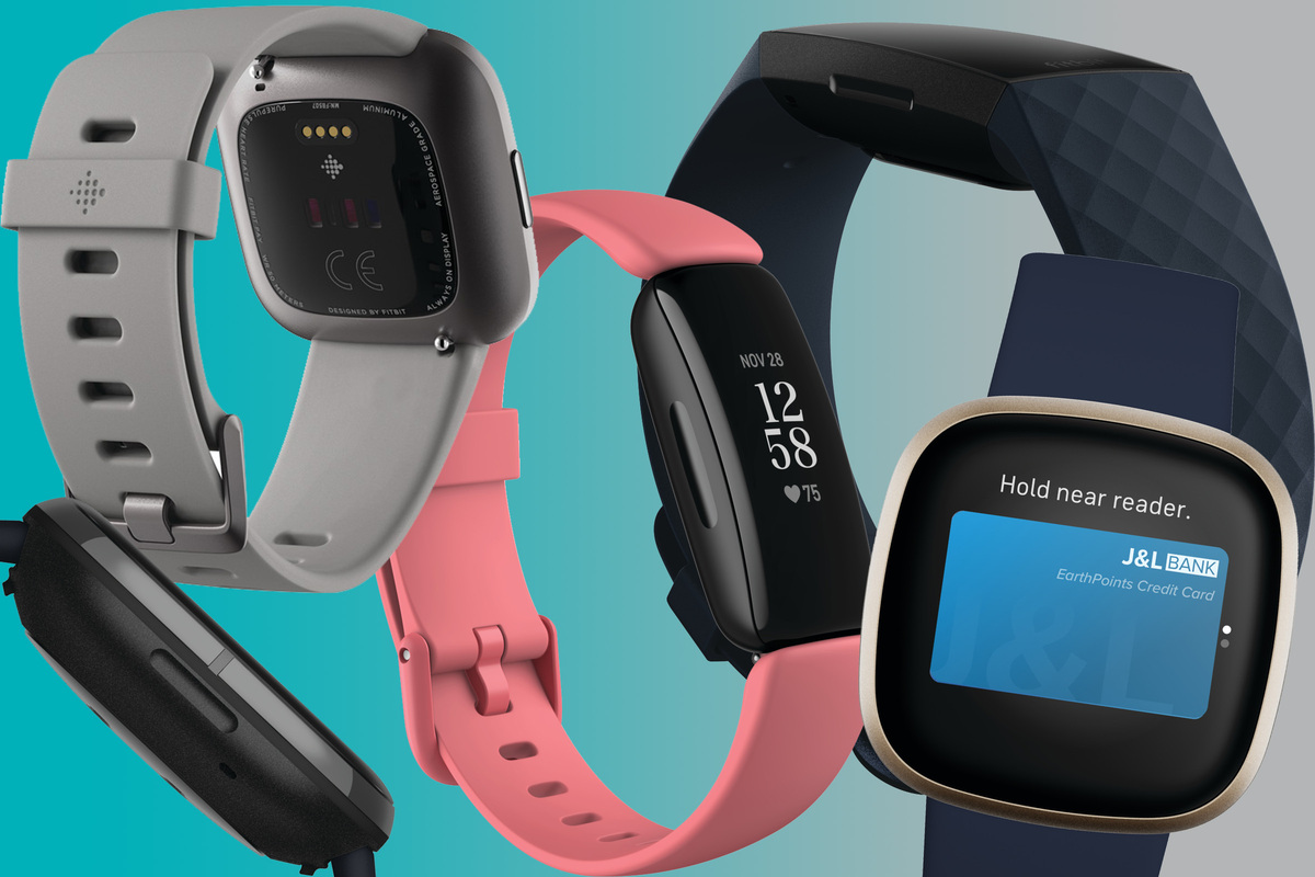 fitbit-sense,-versa-3,-charge-4,-and-inspire-2:-what-buy-right-now,-wait-for,-and-avoid