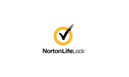 norton-360-deluxe-review:-good-protection-with-added-features-make-it-an-excellent-value