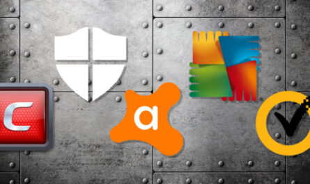 best-antivirus:-keep-your-windows-pc-safe-from-spyware,-trojans,-malware,-and-more
