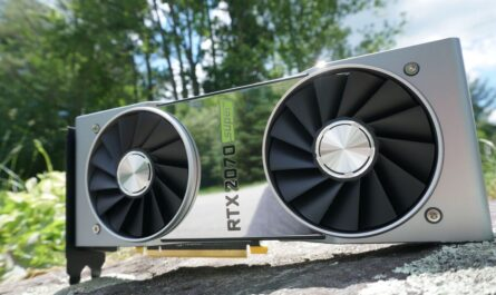 nvidia-rtx-retrospective:-what-two-years-of-ray-tracing-and-dlss-got-us