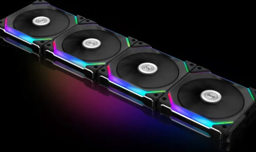 August 2020 top product alerts: Unprecedented SSDs, blistering Ryzen laptops, and much more