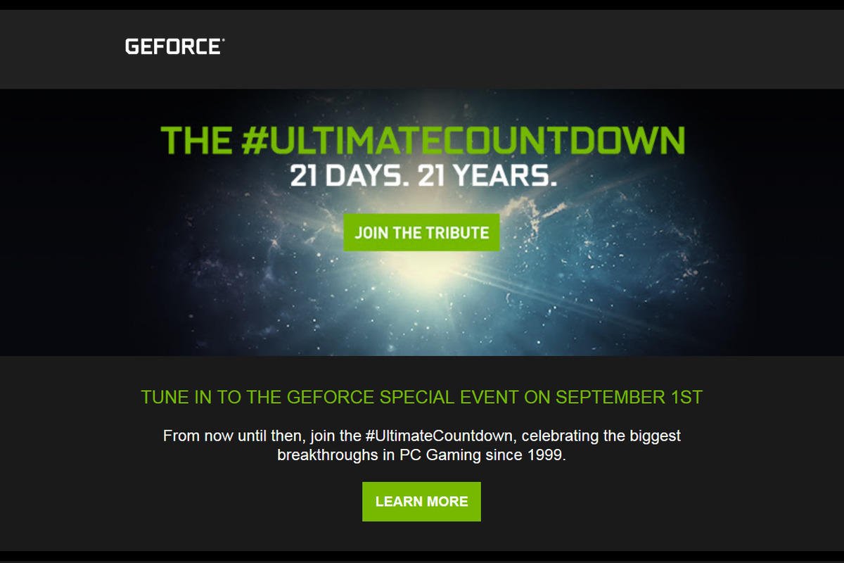 watch-nvidia's-geforce-special-event-with-us-on-september-1!