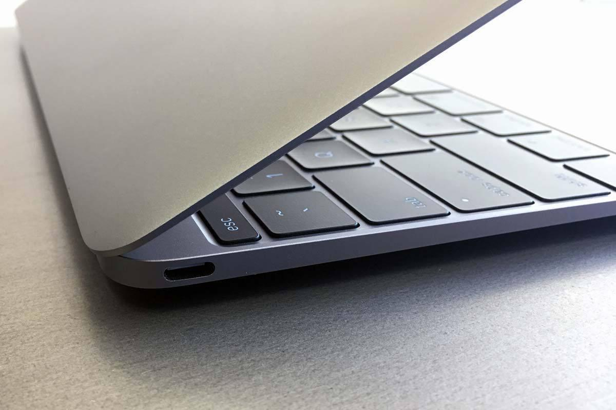 apple-may-be-reviving-a-classic-mac-with-its-chip-transition