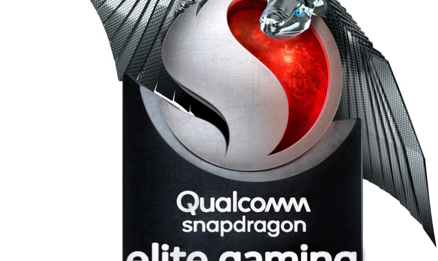 The Snapdragon 732G gives Qualcomm's midrange phone chip a tiny speed boost, but no 5G