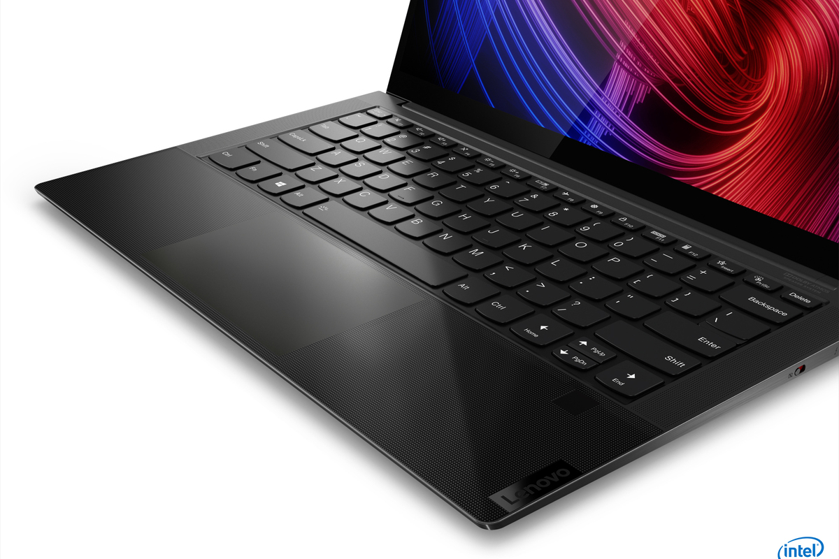 lenovo's-leather-wrapped-ideapad-slim-9i-laptop-packs-intel-tiger-lake-and-xe-inside