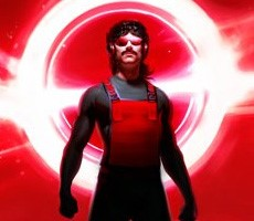 Where And When To Tune Into Dr. Disrespect's First Livestream Since His Twitch Ban