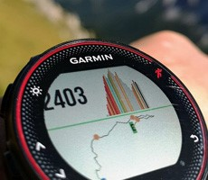 Garmin Reportedly Paid Millions To Cybercriminals In Crippling Ransomware Attack