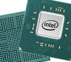 Intel's Next-Gen Jasper Lake Budget CPU Platform Leaks With Gen11 Graphics