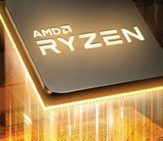 Alleged AMD Ryzen 9 4950X Zen 3 Vermeer CPU Spotted With 4.8GHz Boost Clock