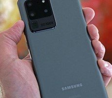 These Samsung Galaxy Phones And Tablets Will Receive Three Generations Of Android OS Updates