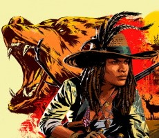 Rockstar Games Rolls Back Comically Broken Patch for Red Dead Online