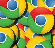 Google Tests New Chrome Battery Saver Feature To Tame Its Resource-Hogging Ways